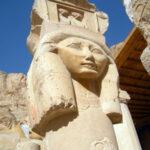 Egypte-300